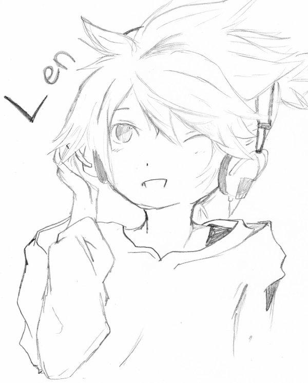 Draw That me
