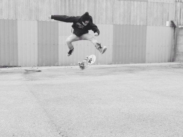 Skate!!!
