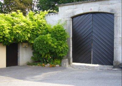 Chez Gentianebleue, le blog d'Ambroisie