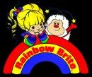 Photo de dessins-animes1980