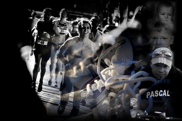 Les Annales peu banales de l'itinéraire d'un sportif gâté :  8) article 1  :)