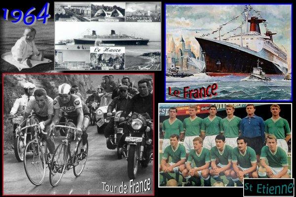 Les Annales peu banales de l'itinéraire d'un sportif gâté : 8) article 2  :)