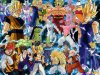 dragon-ball-z-16
