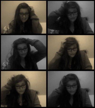 -  Si_L'amour_Te_Tourne_Le_Dos_Touche_Lui_Le_Cul ♥