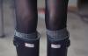 skinny-legs