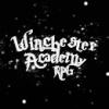WinchesterAcademy