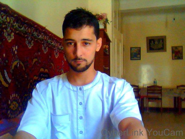c'est moi,je m'appel seif eddine ,je suis algérien ....