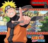 Fiic-Naruto-Akkipuden-93