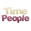 Photo de timepeople