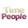 timepeople