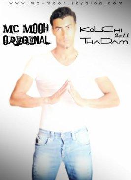 KoLchi-- ThaDaM 2o11