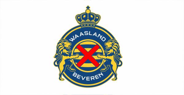 Play Off 2 A - 1° journée - Waastland Beveren vs Standard Liège