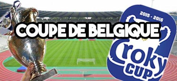 Fin de saison 2015 - 2016 pour le Standard de Liège