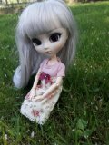 Photo de Aprilpullip