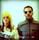 Photo de The-Ting-Tings-x