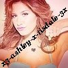 x3-ashley-x-tisdale-3x