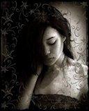 Photo de audrey-poemes
