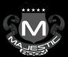 majestix-x3