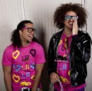 Photo de LmFao-Yeah