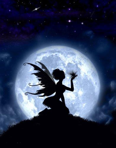 tout sur les fées, point de croix, livres, dessins, bricolage à faire soi-même, dolls makers fairy etc...