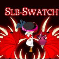 Mr-Movaco//Slb-Swatch