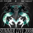 Photo de summer-live2008
