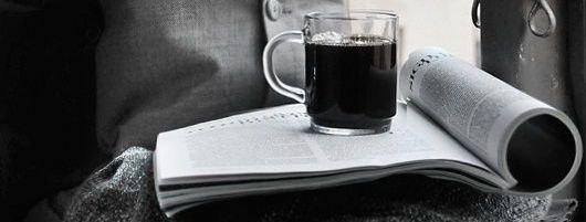 L'écriture, ça rend solitaire. Seul dans son monde, dans le monde de son propre roman.