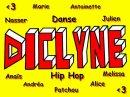 Photo de Diclyne-Compagnie-13500