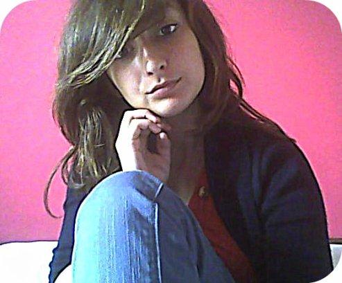 Ma Beauté.♥