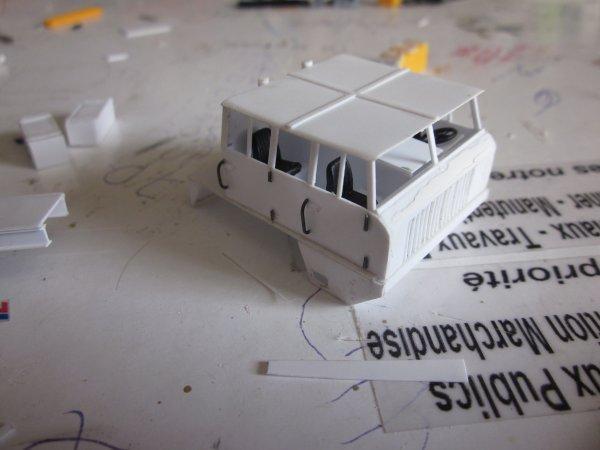 Berliet T12