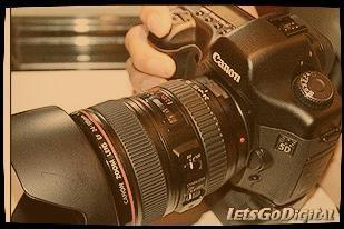 - Chapitre 9 : Le Photographe ( J - 362 ) -