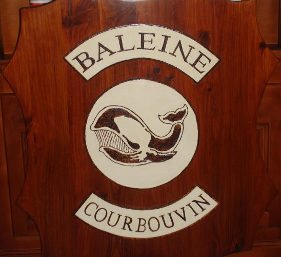 courbouvinbaleine