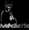 Mediatik-Music