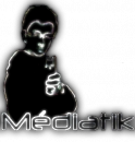 Photo de Mediatik-Music
