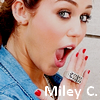 Realsource-MileyCyrus