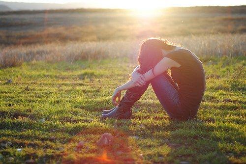 Il n'y a pas plus important que l'amour. L'amour c'est l'oxygène, l'amour est enfant de bohème. L'amour nous élève. All you need is love !