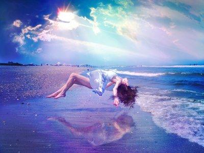 Osez vos rêves les plus fou !