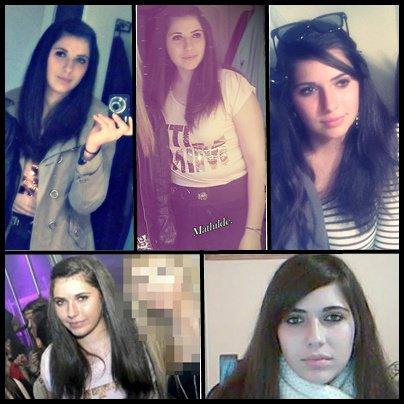 Mathilde ;)