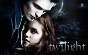 twilight 1 / Paramore- Decode (2013)