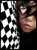 Photo de LOOK-MOII-X3