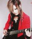 Photo de musique-miyu76