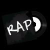 RAPB30