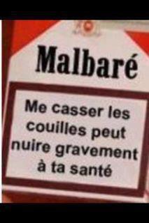 Pour les fumeurs ^^