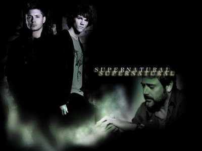 famille Winchester