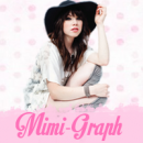 Photo de mimi-graph