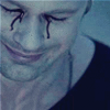 TRUE BLOOD - Eric's Grief / The Bleeds