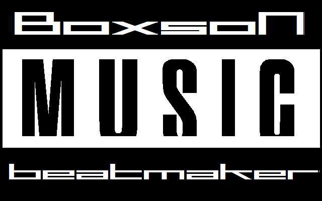 Boxson muzik (beatmakers)