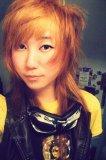 Photo de GO-Rain