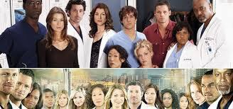 Tu sais que tu es fan de Grey's Anatomy Quand