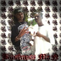 Underground Killer Style Mixtape / $.BiZneSs-Man.${DollaW-Mc  Ft  BlesS}oWa  MaSay (2009)